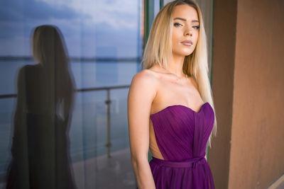 Debra Stewart - Escort Girl from Moreno Valley California