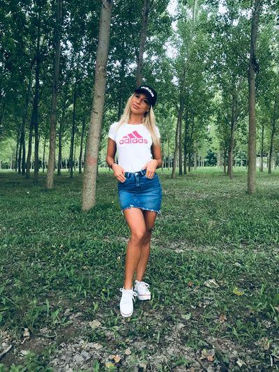Cassey Velvet - Escort Girl from Norman Oklahoma