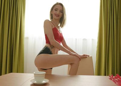 Cassye Venus - Escort Girl from League City Texas