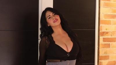Castillo Mariana - Escort Girl from Richmond California