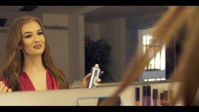 Cataleya Davis - Escort Girl from Montgomery Alabama