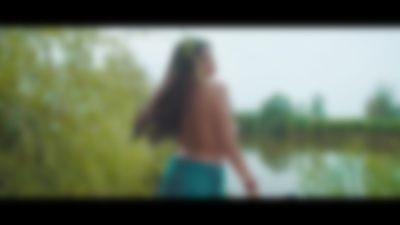 Tammy Moffet - Escort Girl from Memphis Tennessee