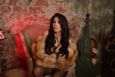 Olga Corum - Escort Girl from North Las Vegas Nevada