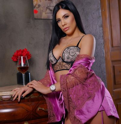 Outcall Escort in New Orleans Louisiana