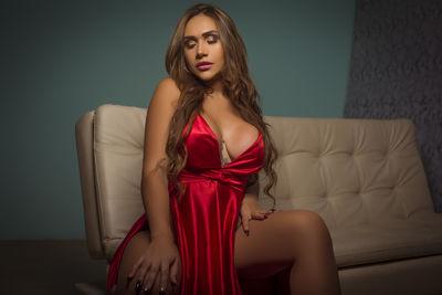 Nicole Vu - Escort Girl from Murfreesboro Tennessee