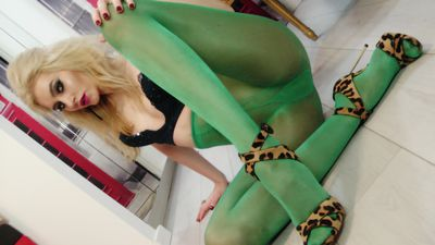 Mary Russell - Escort Girl from Moreno Valley California