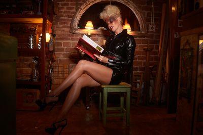 Lourdes Woodard - Escort Girl from Pembroke Pines Florida
