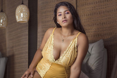 Chanell Brown - Escort Girl from Mobile Alabama