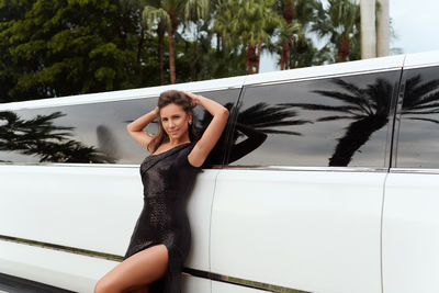 Dorothy Garland - Escort Girl from Manchester New Hampshire
