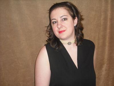 Charm Tulipe - Escort Girl from Lubbock Texas