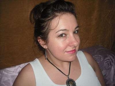 Helen Casini - Escort Girl from Warren Michigan