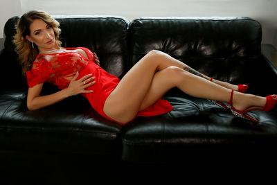 Lisa Booker - Escort Girl from Newport News Virginia