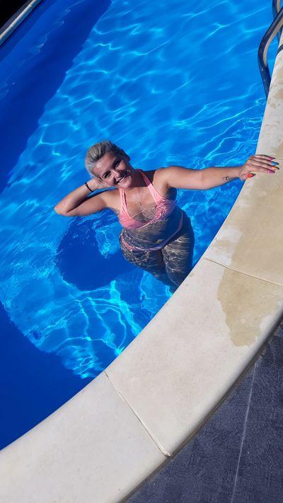 Elva Logston - Escort Girl from Scottsdale Arizona