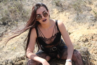 Bessie Brooks - Escort Girl from Norwalk California