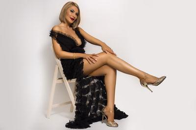 Claudia Cordova - Escort Girl from North Charleston South Carolina