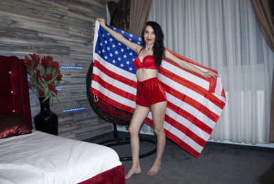 Cindy Belle X - Escort Girl from Madison Wisconsin