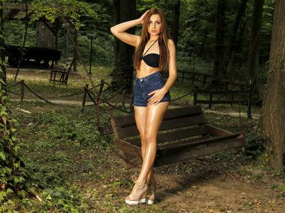Sherry Beck - Escort Girl from Norfolk Virginia