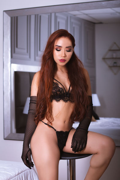 Nellie Russo - Escort Girl from Pearland Texas