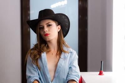 Rachael Hernandez - Escort Girl from Houston Texas