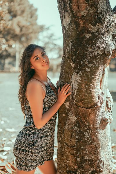 Dalya Holmes - Escort Girl from North Charleston South Carolina
