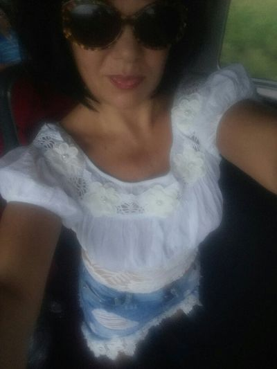 Jody Forth - Escort Girl from Nashville Tennessee