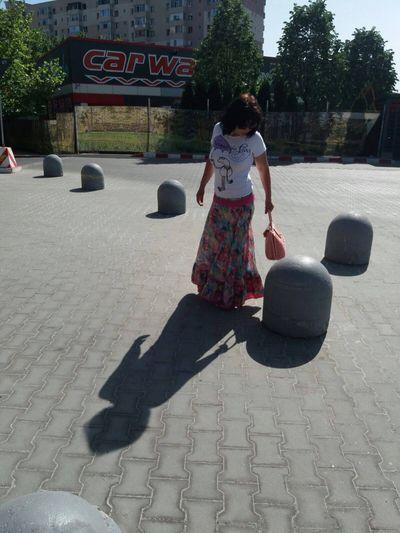 Shirley Goo - Escort Girl from Modesto California