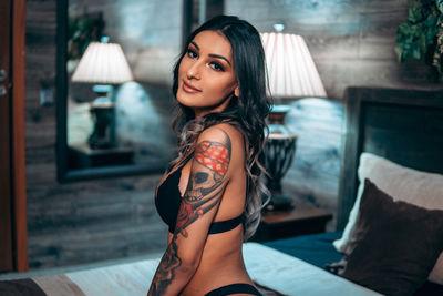 Danika Patrick - Escort Girl from Santa Maria California