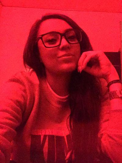 Danni Mejia - Escort Girl from Sterling Heights Michigan