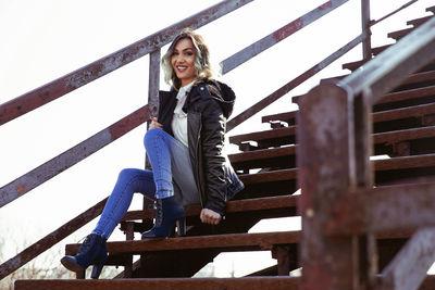 Linda Gonzalez - Escort Girl from New Haven Connecticut