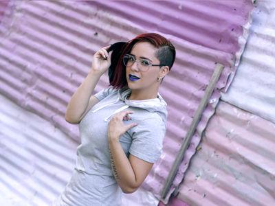 Marilyn Rivera - Escort Girl from Mobile Alabama
