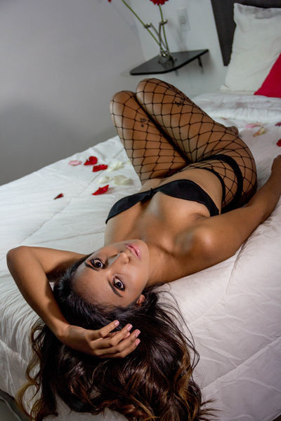 Escort in Indianapolis Indiana