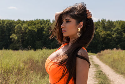 Devi - Escort Girl from Newark New Jersey