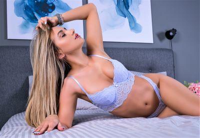Shannon Wiser - Escort Girl from Las Vegas Nevada