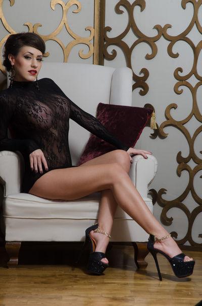 Sandra Metz - Escort Girl from Nashville Tennessee