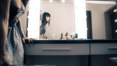 Lisa Dibenedetto - Escort Girl from Santa Maria California