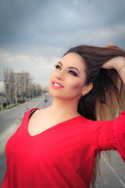 Edalias Taylor - Escort Girl from Killeen Texas