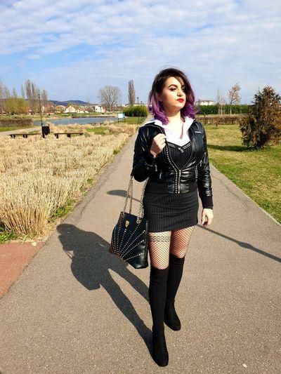 Linda Salinas - Escort Girl from Naperville Illinois