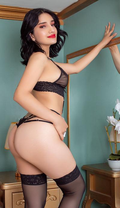 Cecelia Bautista - Escort Girl from North Las Vegas Nevada