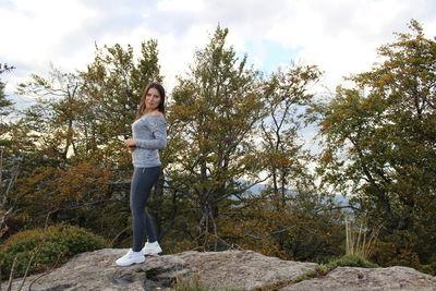 Catherine Robinson - Escort Girl from Murfreesboro Tennessee