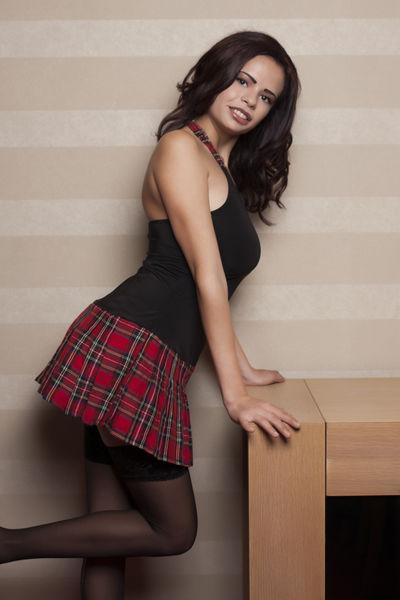 Patricia Kohlmeier - Escort Girl from Washington District of Columbia