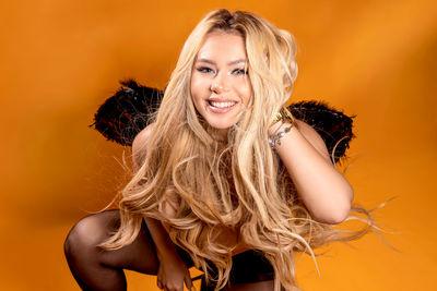 Ella Jade - Escort Girl from Nashville Tennessee