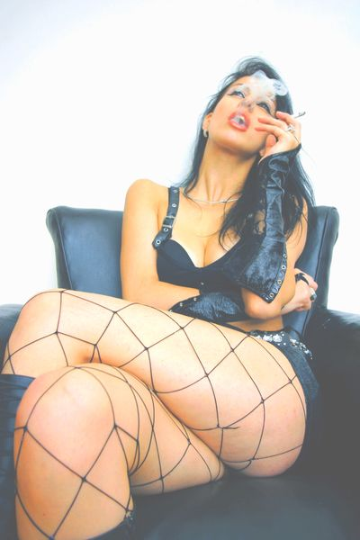 Janie Petrone - Escort Girl from Mobile Alabama