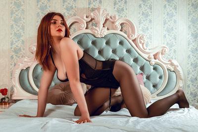 Elysa Sheen - Escort Girl from New York City New York