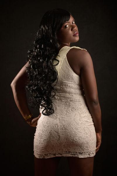 Stephanie Mc Knight - Escort Girl from Montgomery Alabama
