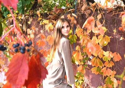 Katie Schock - Escort Girl from Newport News Virginia