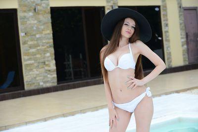 Julie Vargas - Escort Girl from Round Rock Texas