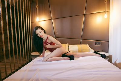 For Couples Escort in Midland Texas