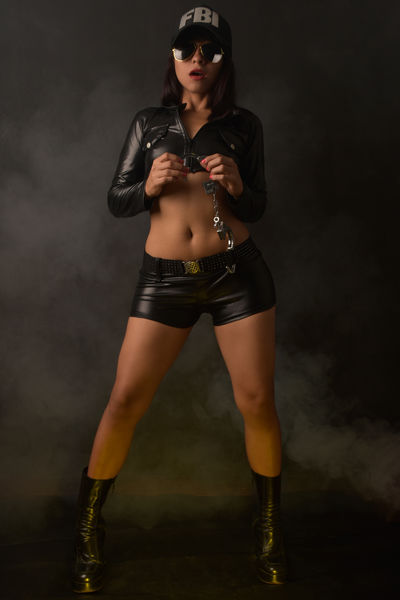 Emily Jade - Escort Girl from Pearland Texas