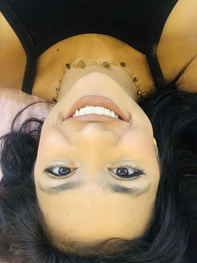 Stacey Harkins - Escort Girl from Stockton California