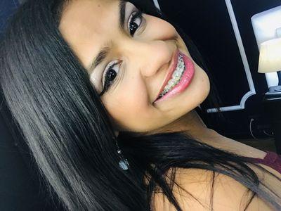 Cara Molter - Escort Girl from North Las Vegas Nevada